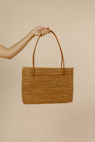 The Brooke Tote