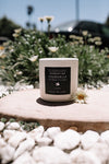 Coco Affair Candles - Chamomile