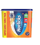 Horlicks Health & Nutrition Drink (Classic Malt) - 2 Kg