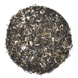 Teafloor Mulethi Green Tea 100GM - Boost Immunity, Stress Relief, Reduces Lung Problems & Improves Digestion