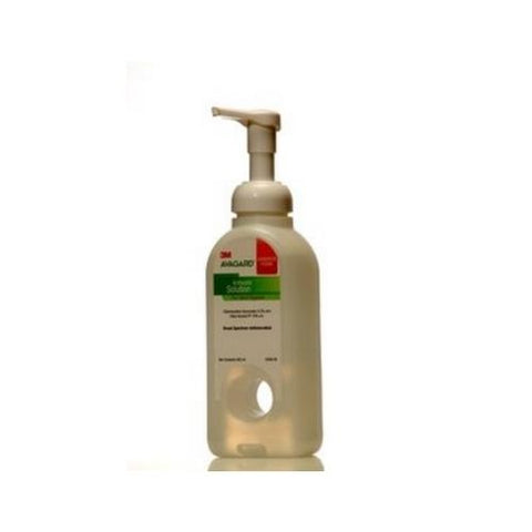 3M 9266IN Avagard Foam 500Ml