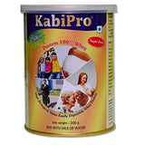 Kabipro Powder Whey Protein 200 Gm