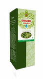Axiom Ashavgandha Leaf Juice 150 ML - Improves Body Metabolism