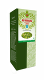 Axiom Apamarg Juice 500 ML For Acidity & Gall Bladder Stone