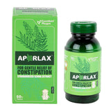 Essentium Phygen Aperlax 60's Tablet For Constipation, Digestion & Stomach Problems