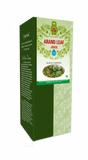 Axiom Arand Mool Tailm 100 ML arthritis, gouts, joint pain, obesity, hernia, gall bladder & kidney stone