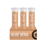 Kiva Aloe Vera Juice - Healthy Shots