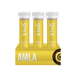 Kiva Amla Juice - Healthy Shots