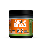 Fast&Up BCAA - Green Apple Protein Powder (30 Serve)