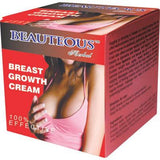Beauteous Breast Growth Cream For Women 50 GM