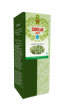 Axiom Choulai Juice 500 ML - Pregnancy Tonic For Leucorrhoea, Low BP, Cold, Menstrual Cycle