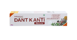 Patanjali Dant Kanti Natural Tooth Paste