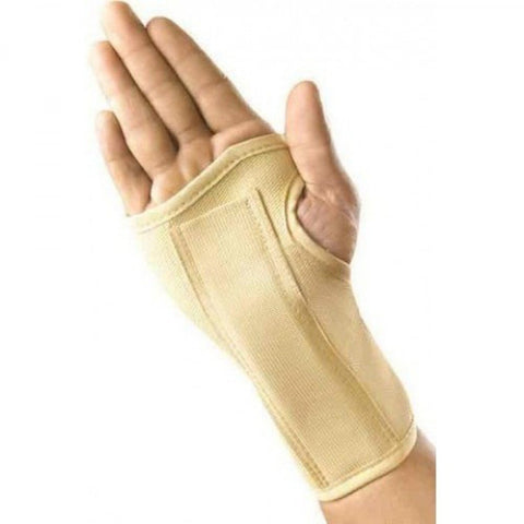 Dyna Wrist Splint - Right