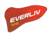 Corona Remedies Everliv Syrup  For Liver Diseases, Pain, Bacterial Infections, Cancer Therapy, Diabetes, Helminthic Infections
