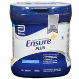 Ensure Plus Vanilla Powder 400GM