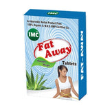 IMC Fat Away Tablet For Weight Loss