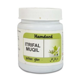 Hamdard Itrifal Muqil 1 Kg For Piles & Constipation