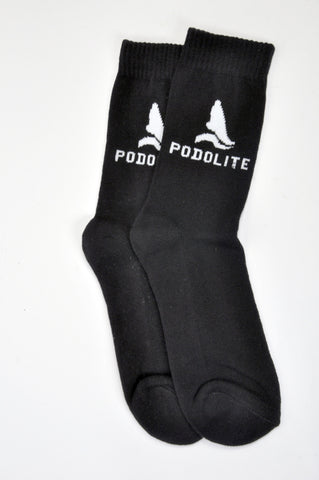 Podolite Diabetic Socks
