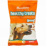 Himalaya Healthy Treats For Adult Dogs 100Gm