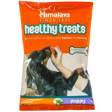 Himalaya Healthy Treats For Puppy 100Gm