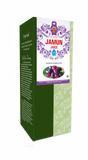 Axiom Jamun Swaras 500 ML For Diabetes, Eye Sight, Constipation, Skin Diseases, Immune System