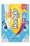 Junior Horlicks Stage 1 (2-4 Years) Original Flavor Refill Pack  - 500GM