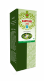 Axiom Kantkari Juice 500 ML For Bronchial Asthma, Digestive Disorder, Piles, Ear