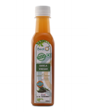 Beato Karela Vinegar Juice 250 ML
