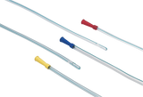 Romsons Nelaton Catheter (4.00Mm)(Fg-12) - Gs1004
