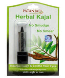 Patanjali Herbal Kajal 3 GM