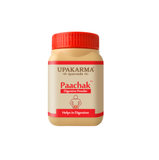 Upakarma Ayurveda Pachak Digestive Powder 80Gm For Digestion, Constipation & Stomach Problems