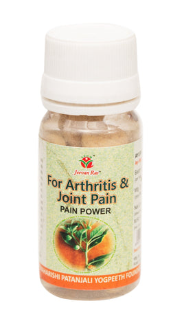 Axiom Pain Power Tablet 40 For Arthritis & Joint Pain
