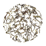 Teafloor Himalayan Well Rolled Oolong Tea 100GM -  Prevent Cancer, Boost Immunity, Weight Loss & Improves  Digestion
