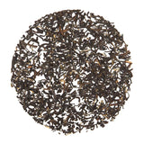 Teafloor Earl Grey Black Tea 100GM For Weight Loss, Increase Metabolism & Boost Immunity