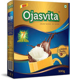 Sri Sri Tattva Ojasvita Chocolate Box Refill 500 Gm