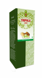 Axiom Triphla Juice 1000 ML
