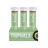 Kiva Triphala Juice - Healthy Shots