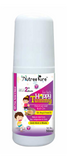 Nutree Pure Tummy Roll For Kids Stomach 50 ML