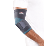 Tynor E-11 Elbow Support