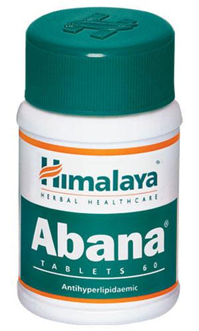 Abana himalaya medicine for sexual health