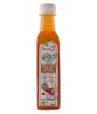 Beato Apple Cider Vinegar With Honey Juice 250 ML