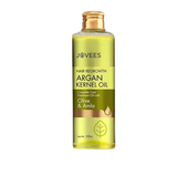 Jovees Hair Regrowth Cc Treatment Oil 100Ml For Hair Loss & Regrowth