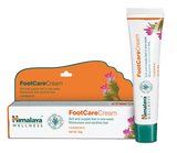 Himalaya Wellness Footcare Cream - Heal Cracked Heels, Naturally