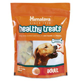 Himalaya Healthy Treats For Adult Dogs 400Gm