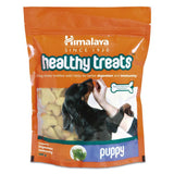 Himalaya Healthy Treats For Puppy 400Gm