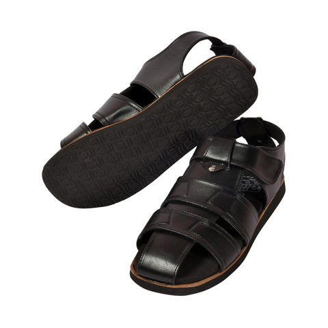 Podolite 406 Knight Gents Slippers