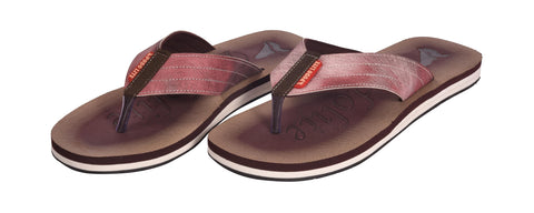 Podolite 4706 Gents Slippers