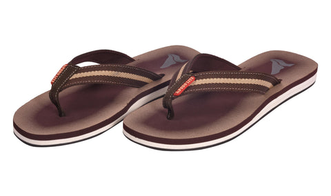 Podolite 4707 Gents Slippers