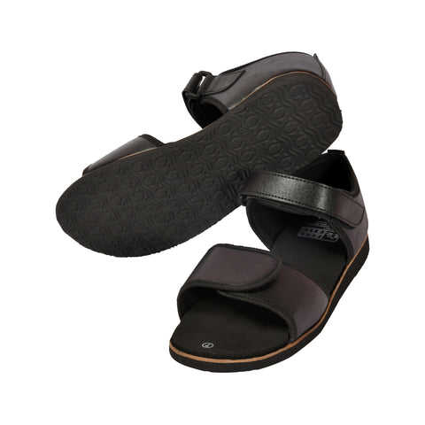 Podolite 601 Diafoot Gents Slippers