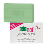 Sebamed Cleansing Soap